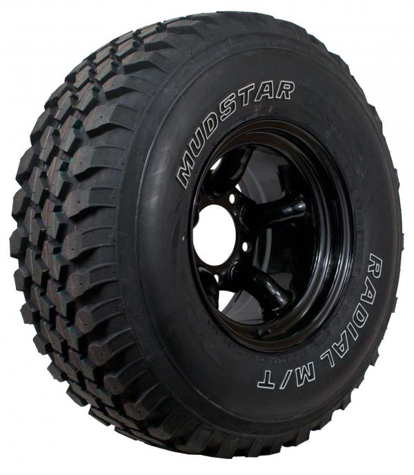 Cheap Off Road Tires >> 4x4 Tyres Plays The Price Card with Nankang MTs :: Total