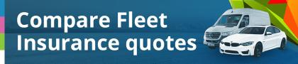Utility Saving Expert's Fleet Insurance