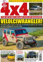 4x4 Feb 21 Front Cover