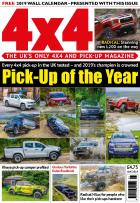 4x4 Jan 19 cover