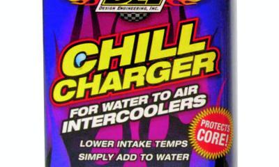 DEi Chill Charger CROPPED