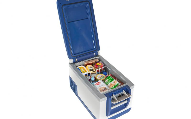 Expedition-Built ARB Fridge Freezers Now Available From Britpart